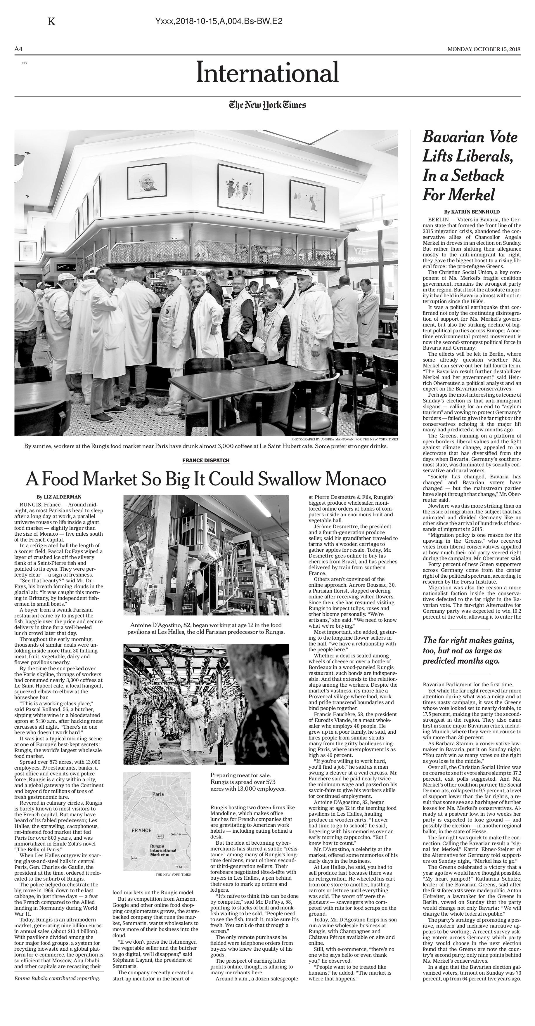 NYT_ Mantovani Andrea