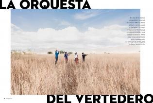 orquesta1 (1)