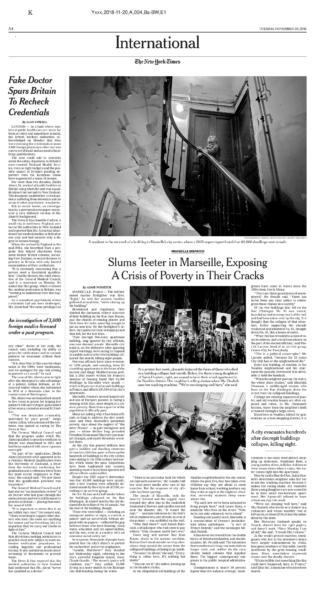 NYT Marseille_ MantovaniAndreaReportage
