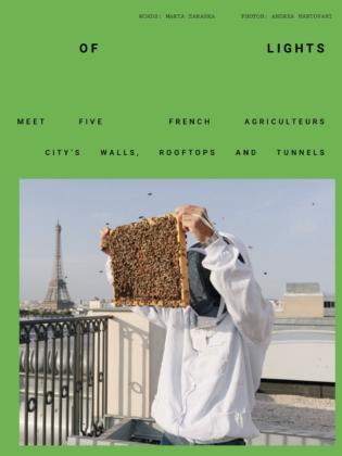 OS_082019_P50-55_ParisFarmers2