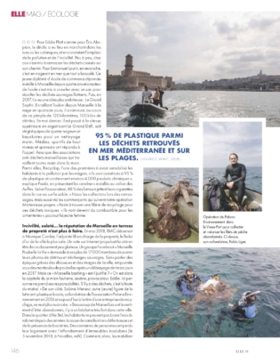 2019_Marseille_Plastique _plus belle la mer3