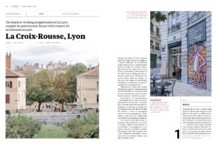 OS_112019_P34-40_Neighbour_Lyon